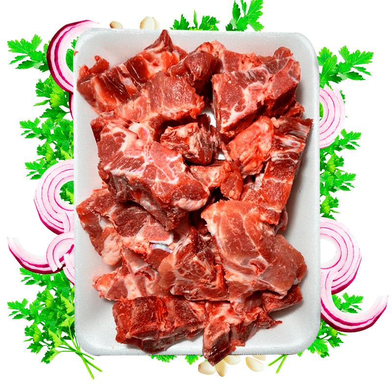 imagem de Carne Suína Suan Kg