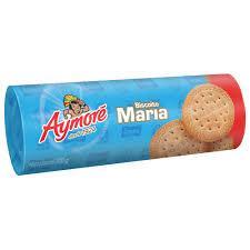 imagem de Biscoito Aymore Maria 200g